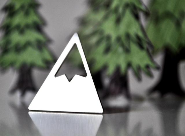 mountainpin10