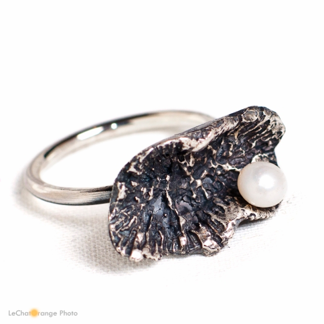 9. Bague_Coquillage