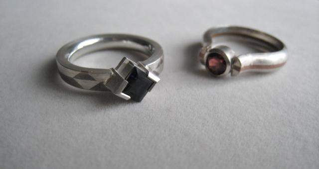 combi-rings-2