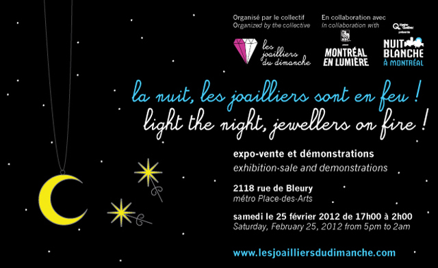 nuitblanche2012