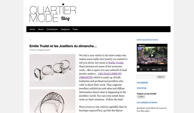 BlogQuartierModeEntete