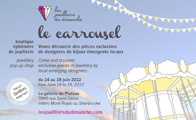 carrousel web finale2-01