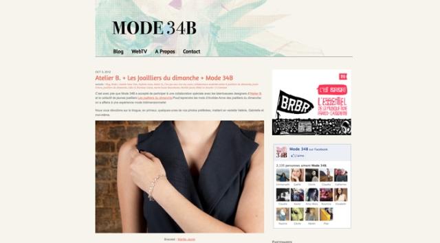 mode34bentete