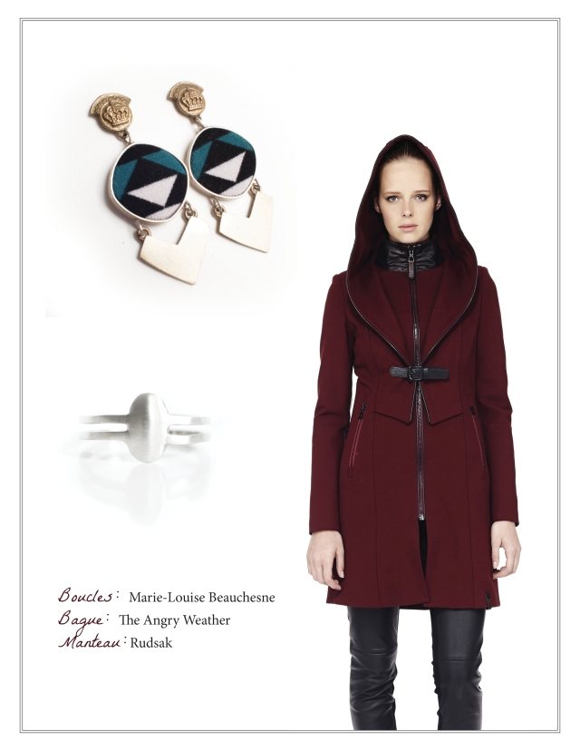 mode_automne