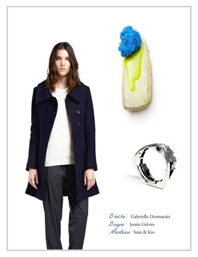 mode_automne2