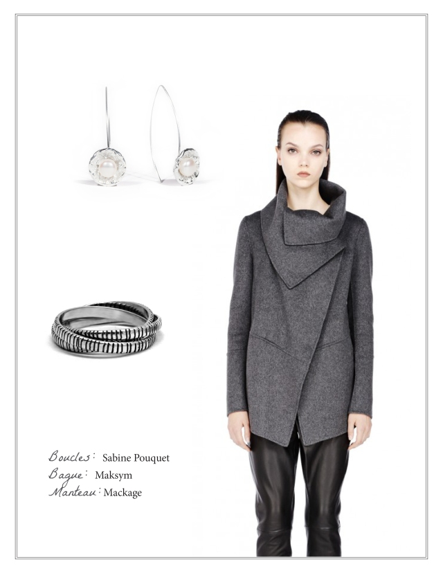 mode_automne3