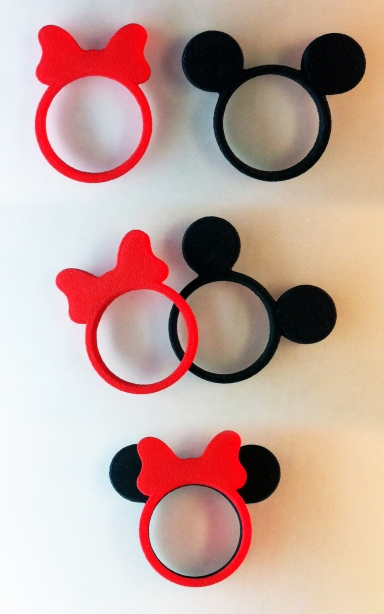 TAT_Mickey_Mini