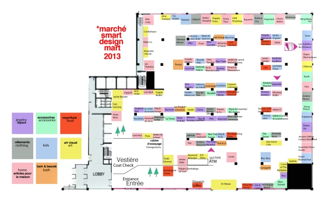 sdm_floorplan_2013