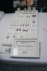 Nancy Bertrand