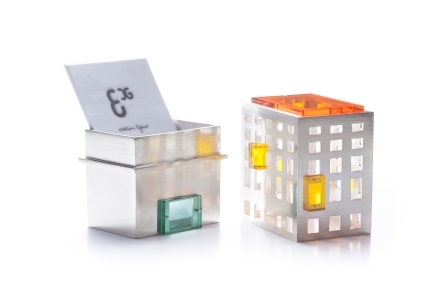 boi%cc%82te-buildingcartes